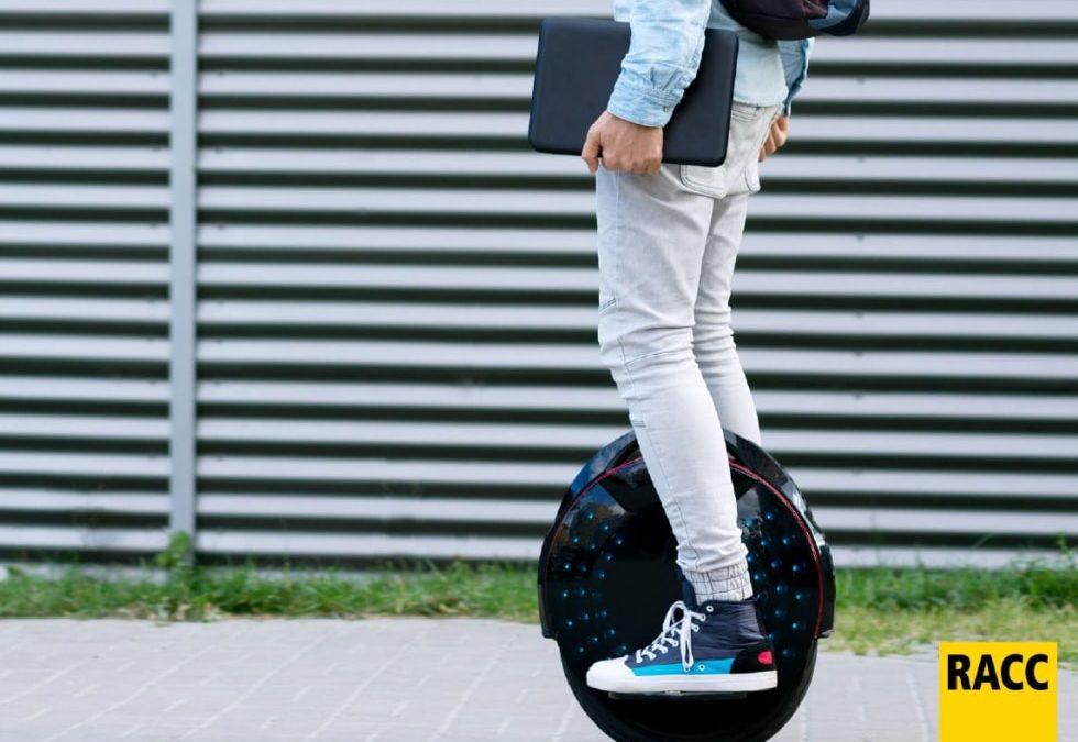 Es convoca la 13a edició del concurs Joves i Mobilitat