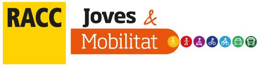 Joves i Mobilitat