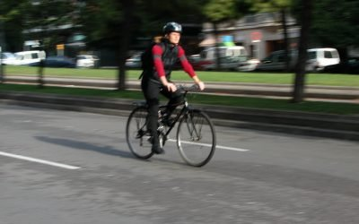 S'aprova l'Estratègia Catalana de la Bicicleta 2025
