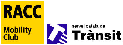 RACC Mobility Club | Servei Català de Trànsit